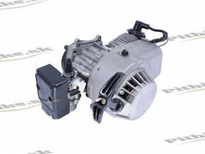 Motor minibike 60cc 44mm clasic plus 7723100714792 (2) copy