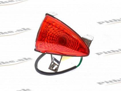 PIT02140 Zadné svetlo ATV 125cc pravé (6)