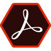 ikony_tvar_pdf