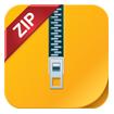 ikony_zip