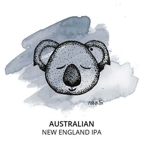 etiketa-australian