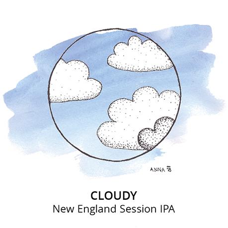 etiketa-cloudy-ipa