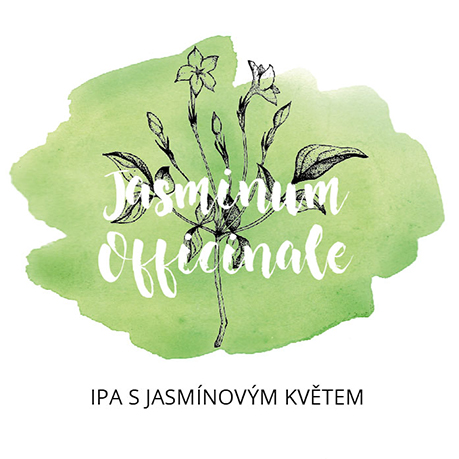 etiketa-jasminovy-kvet