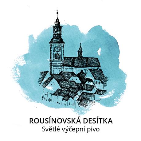 etiketa-rousinovska-10