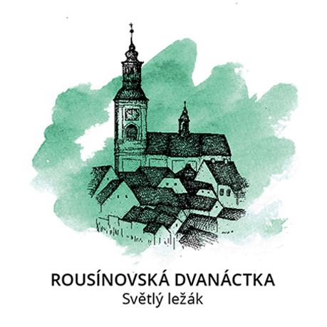 etiketa-rousinovska-12