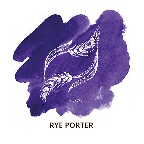 etiketa-rye-porter