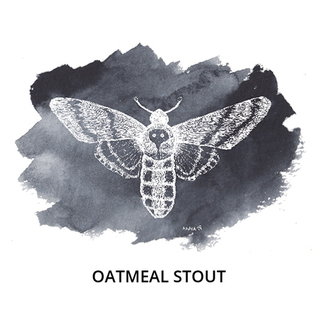 etiketa-oatmeal-stout