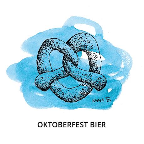 etiketa-oktoberfest-bier