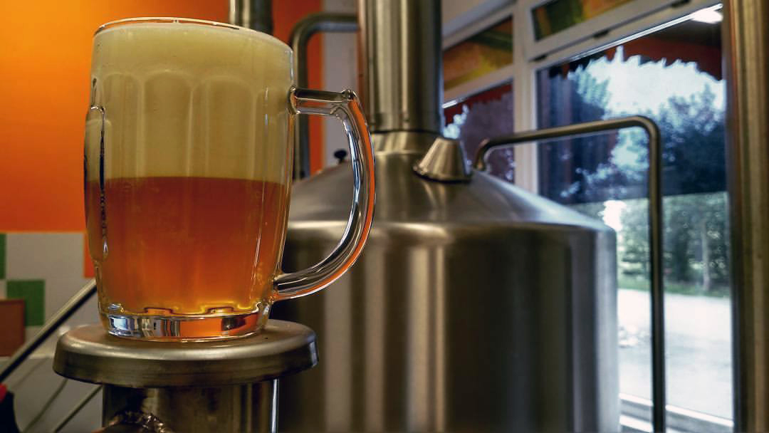 pivovar-pivecka-pivo