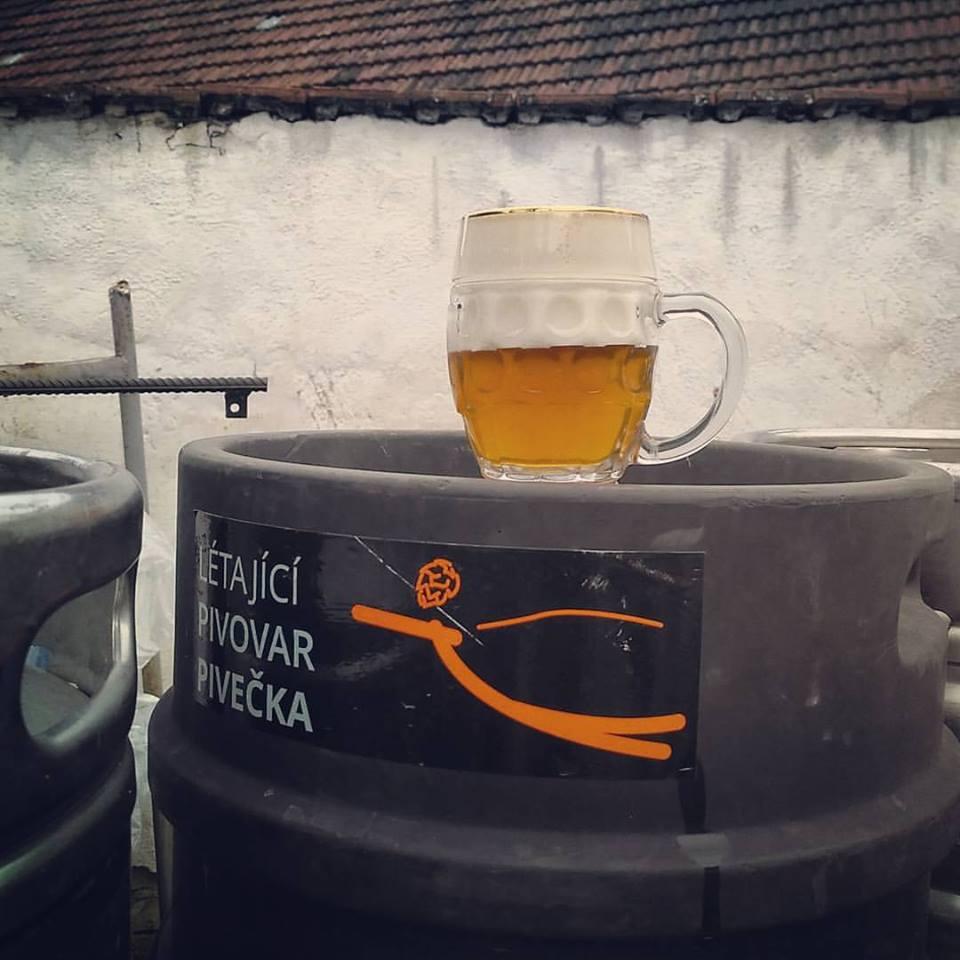 pivovar-pivecka-sud-piva