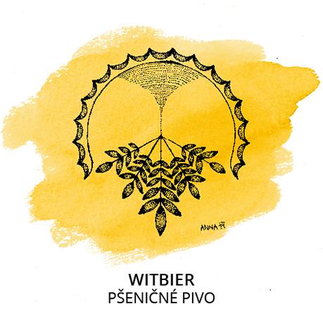 etiketa-witbier