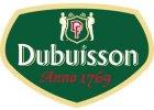 Pivovar Dubuisson