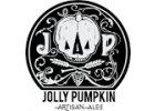 Jolly Pumpkin