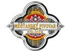 Pivovar Polička Měšťanský