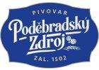Pivovar Poděbradský Zdroj