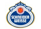 Pivovar Schneider Weisse