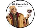Pivovar St. Bernardus