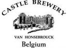 Pivovar Van Honsebrouck