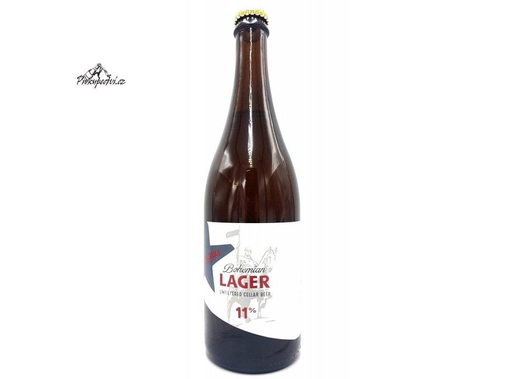 libertas lager 11 750 (1)