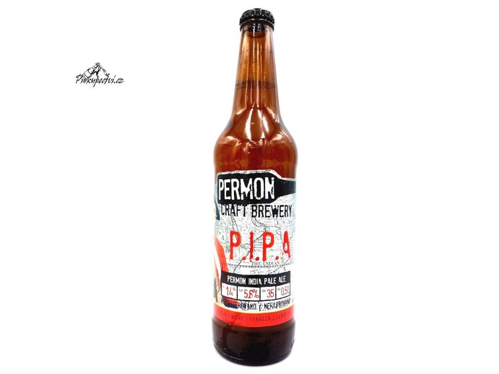 permon pipa 500 (1)