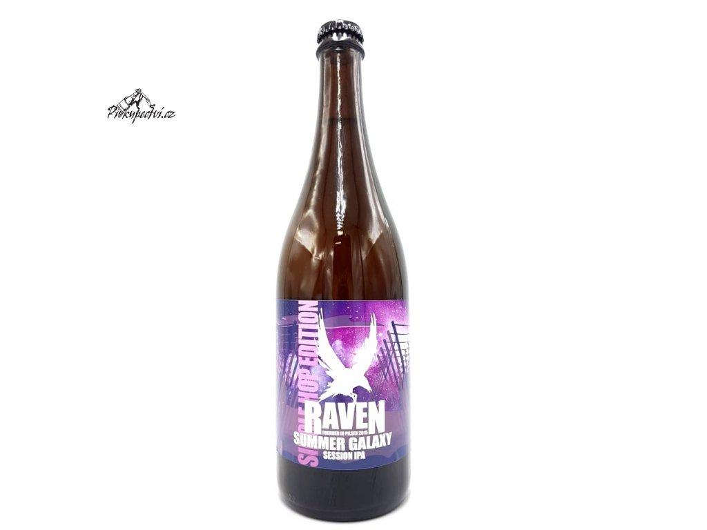 raven summer galaxy 700 (2)
