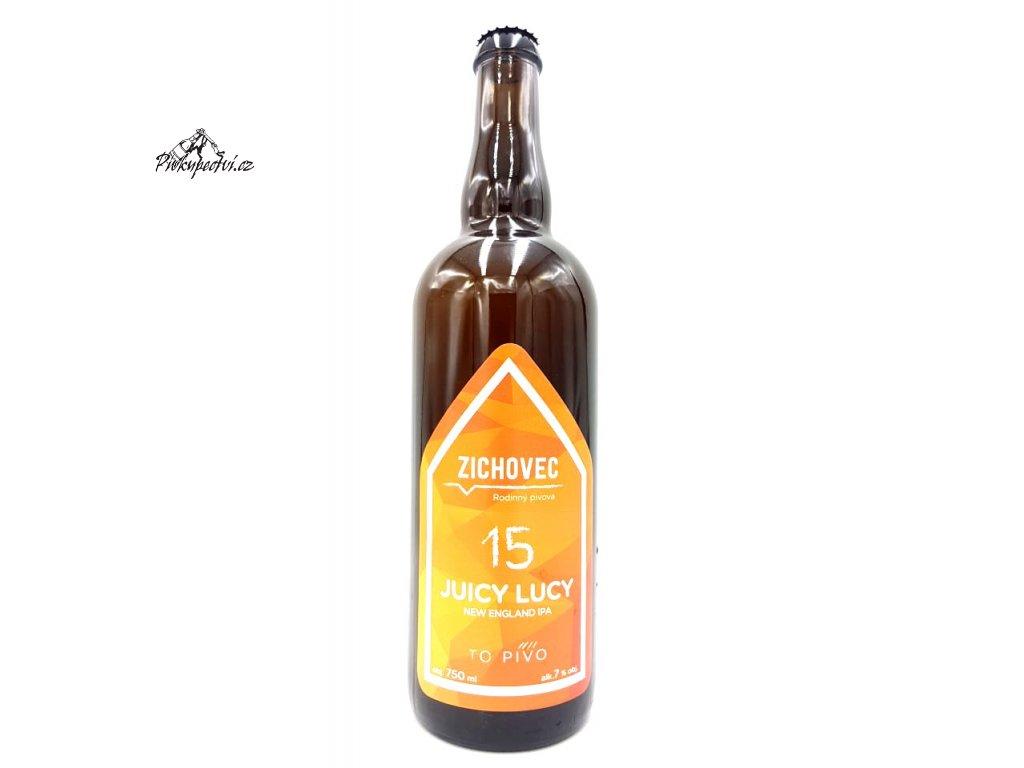 zichovec juicy lucy 750 (1)