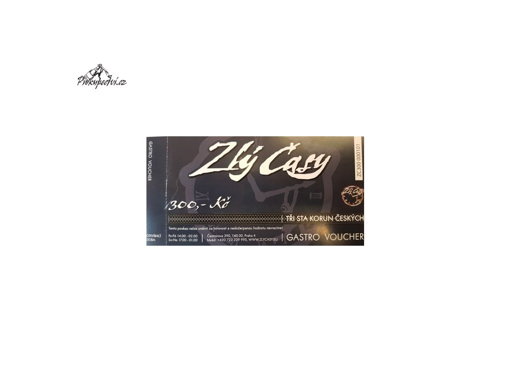voucher zly casy (2)