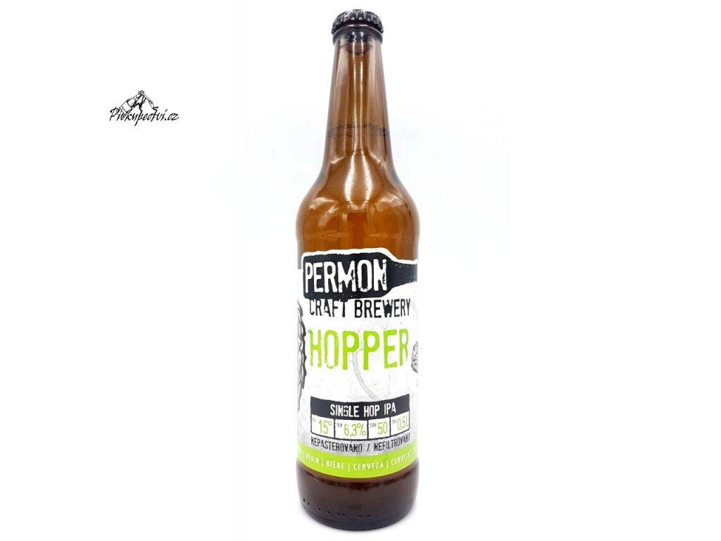 permon hopper citra predek 500 (1)