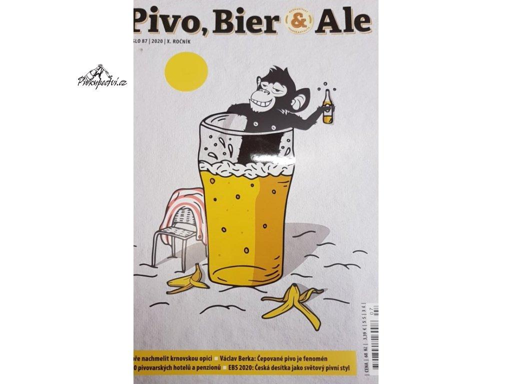 Pivo Bier Ale (1)