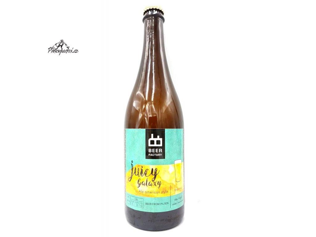 beerfactory juicy galaxy 700 (1)