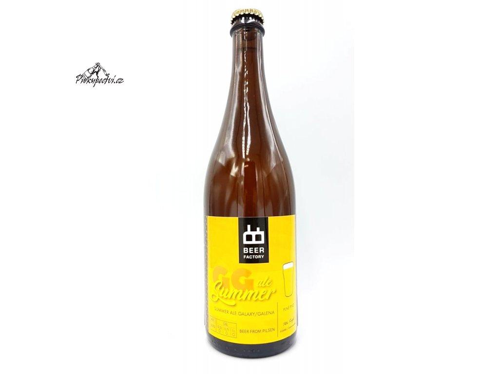 beer factory gg summer ale 700 (1)