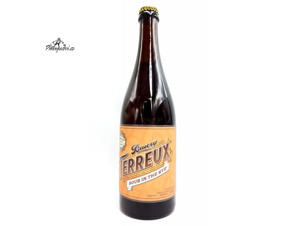 terreux sour in the rye (1)