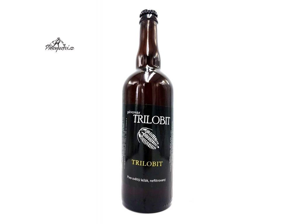 trilobit svetly lezak 750 (1)