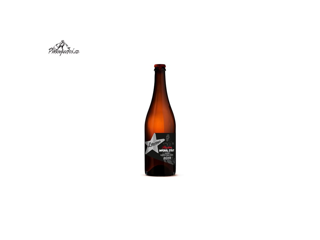 LBT003 24 3D v01 Libertas Russian Imperial Stout 22 Cognac sRGB 150dpi 1
