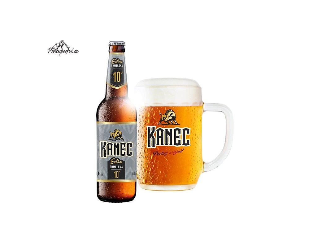 kanec 10