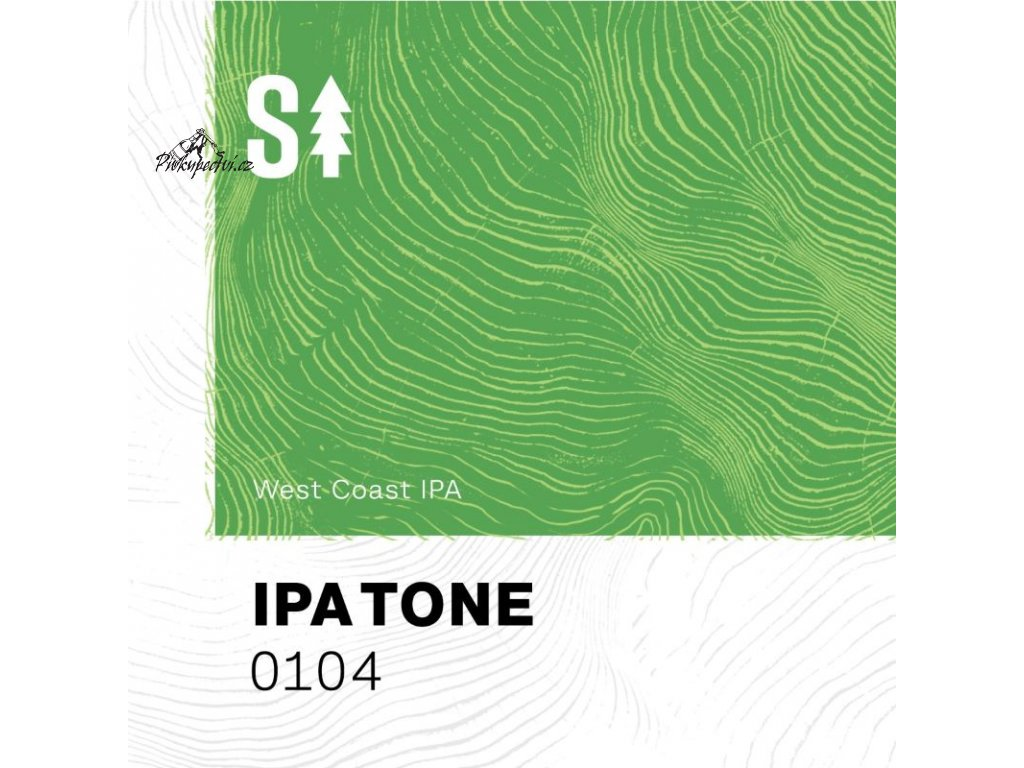 ipa tone 0104