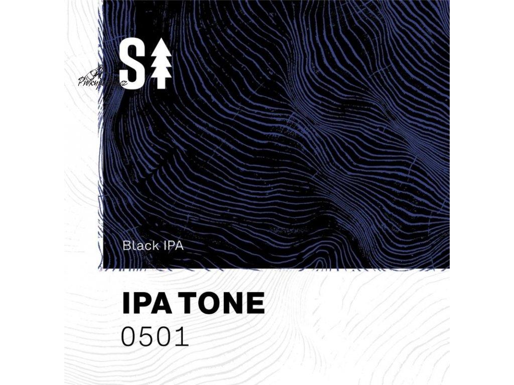 ipa tone 0501