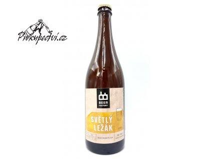 Beer factory ležák 700 (1)