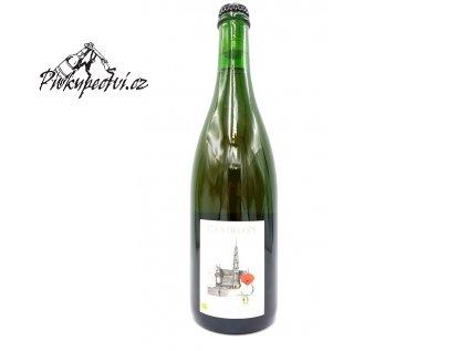 cantillon grand cru bruocsella 750 (1)