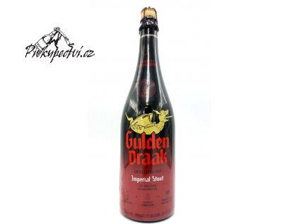 draak imperial stout 750 (1)