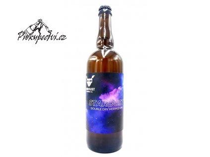 chroust stardust 750 (2)