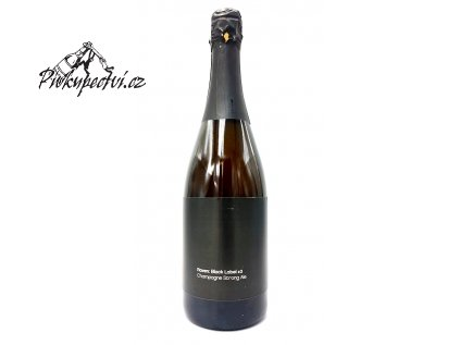 raven champagne strong ale 3 700 (1)
