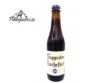 rochefort trappistes 10 330