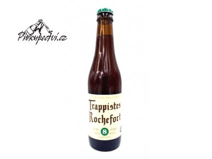 rochefort trappistes 8 330