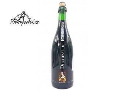 Duchesse bourgogne 750 (1)