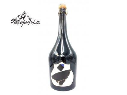 birra del borgo equlibrista predni 750 (1)