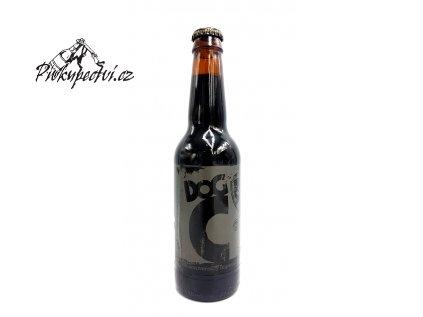 brew c (1)