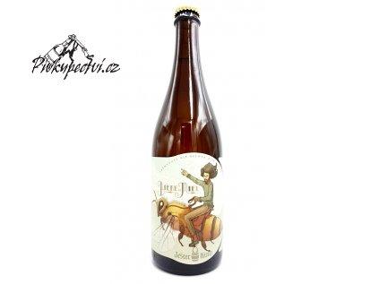jester biere miel (3)