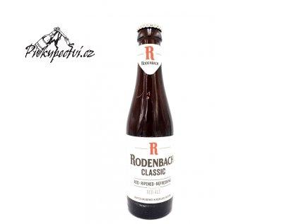 rodenbach classic 250