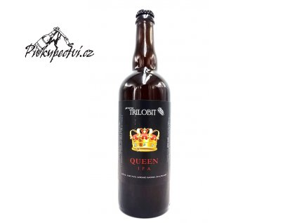 trilobit ipa queen 750, (1)